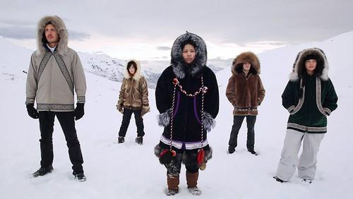 Escaping_Alaska_season_1_episode_5