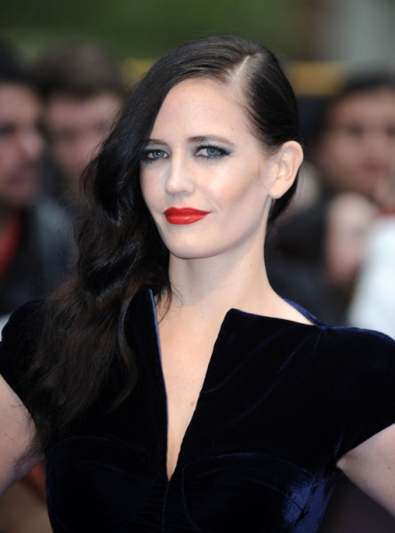 Is Eva Green Splitting Up Another Hollywood Couple? 1005