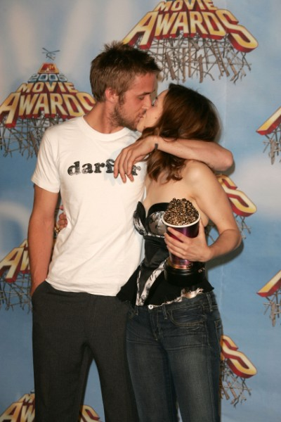 EvEva Mendes Buys Ryan Gosling A Sex Toy – You Won't Believe What It Is!