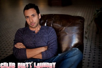 CDL Exclusive: Interview Howie D