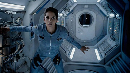 "Extant Recap 8/13/14: Season 1 Episode 6 ""Nightmares"""