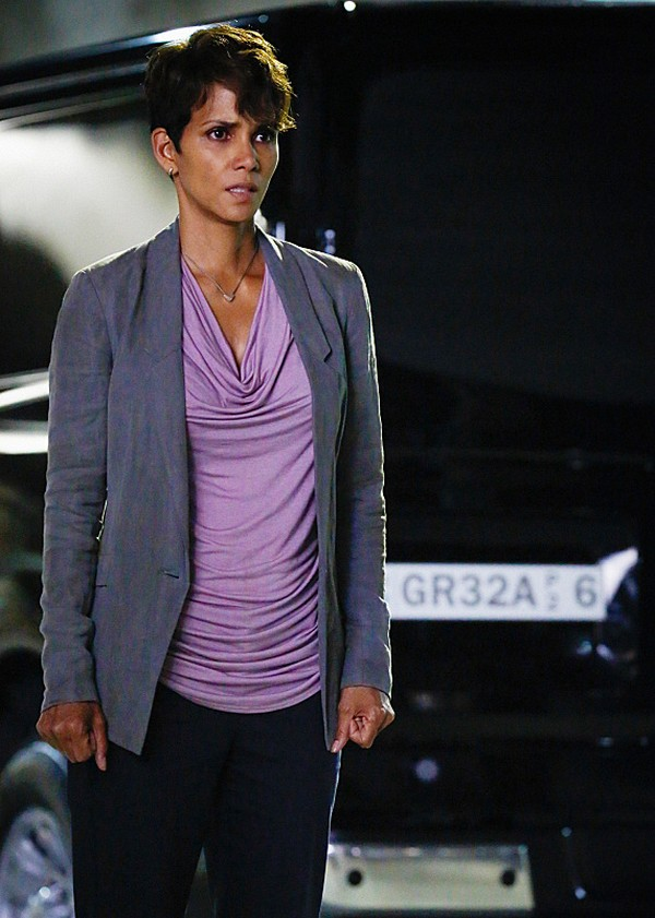 "Extant Detailed Recap ""Care and Feeding; A Pack of Cards"": Season 1 Episode 9 and 10"