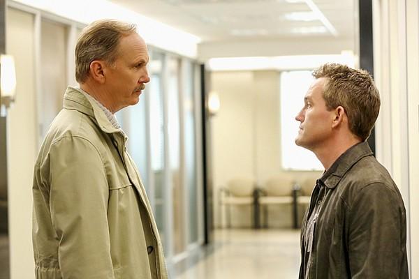 "Extant Recap 7/16/14: Season 1 Episode 2 ""Extinct"""