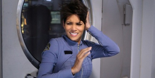 "Extant Recap 7/23/14: Season 1 Episode 3 ""Wish You Were Here"""