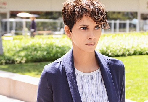 """Extant Recap and Review: Season 1 Episode 5 """"What on Earth is Wrong?"""" 8/6/14"""