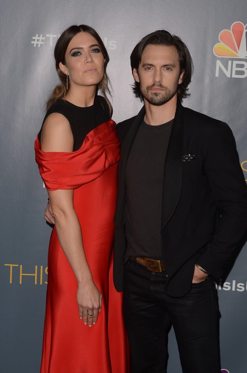 'This is Us' Season 2 Spoilers: Jack Pearson's Death Won't Be Shown