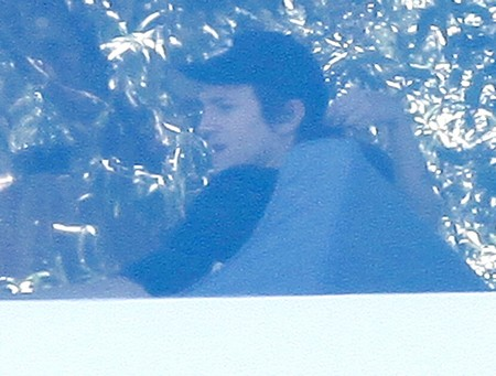 Charlie Sheen Wants To Break Up Mila Kunis And Ashton Kutcher