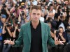 "67th Annual Cannes Film Festival - ""The Rover"" Photocall"