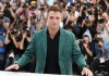 """67th Annual Cannes Film Festival - """"The Rover"""" Photocall"""
