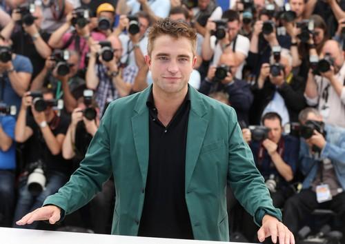 Robert Pattinson Kristen Stewart Hookup Again