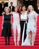 "67th Annual Cannes Film Festival - ""Sils Maria"" Premiere"