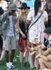 Coachella Music Festival Day 1