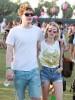 Coachella Music Festival Day 3