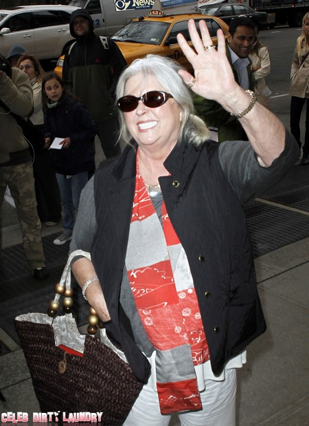 Are Paula Deen And Bubba Guilty or Innocent?