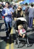 Hilary Duff & Mike Comrie Announce Split! **FILE PHOTOS**
