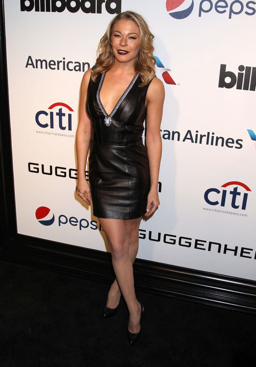 The Billboard 2nd Annual Power 100 Cocktail Reception