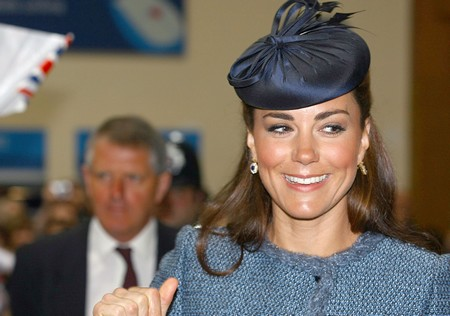 Kate Middleton Caught Up In Sex Orgy Scandal