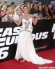 """Fast & Furious 6"" - Los Angeles Premiere"
