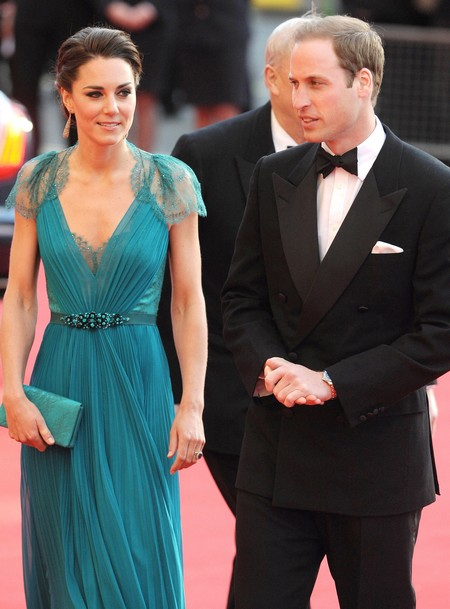 Kate Middleton Confesses Publicly That She Misses Prince William Desperately