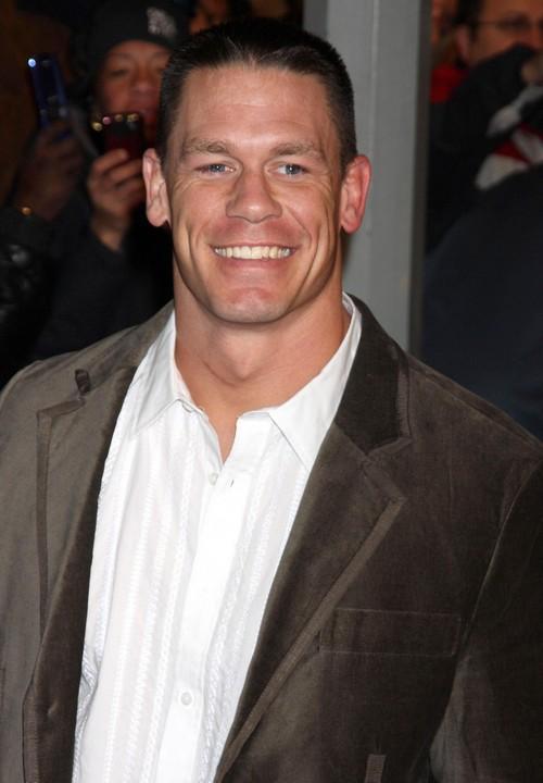 Battleground 2014 Results: John Cena Retains WWE Championship in Epic Battle - Is Brock Lesnar Next?
