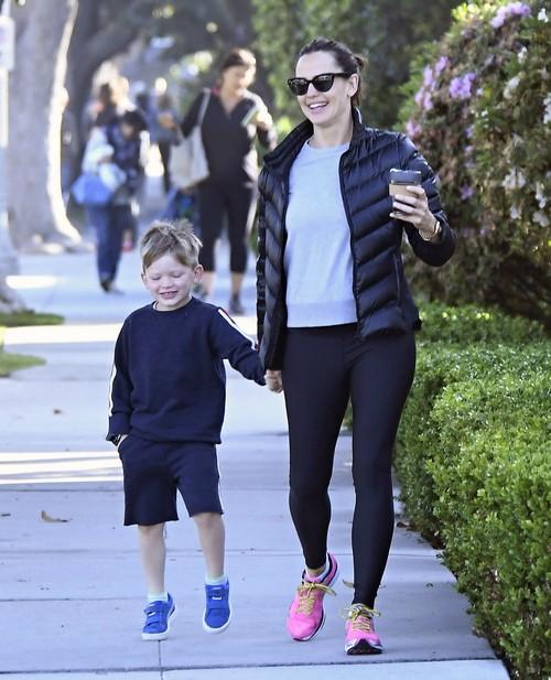 Ben Affleck and Jennifer Garner Divorce: Real Reason Why Jen Won't Take Him Back