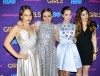 """Girls"" Season Three Premiere"