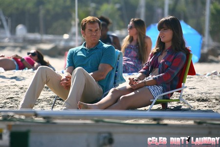 Dexter Season 7 Preview and Spoilers, More Secrets and Truth Are Coming