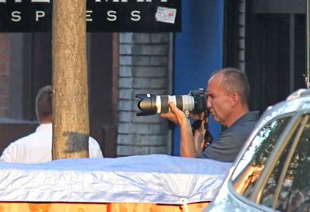 http://www.digitalspy.com/celebrity/news/a390825/tyra-banks-dating-top-model-judge-robert-evans.html
