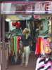 Exclusive... Julianne Hough Shops For Sexy Valentine's Day Gifts