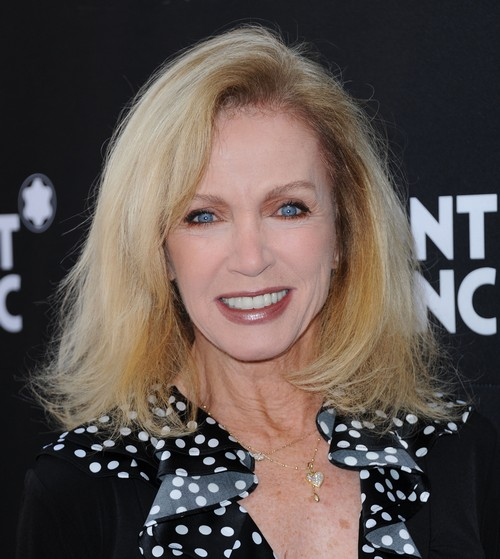 General Hospital Duelling Divas: Donna Mills Causes Fierce Jealousy and Friction With Her Co-Stars