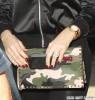Khloe & Kourtney Kardashian Stop By DASH