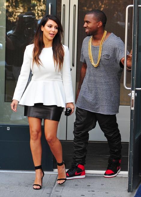 Keeping Up With The Kardashians Season 7 Episode 16 Recap 9/2/12