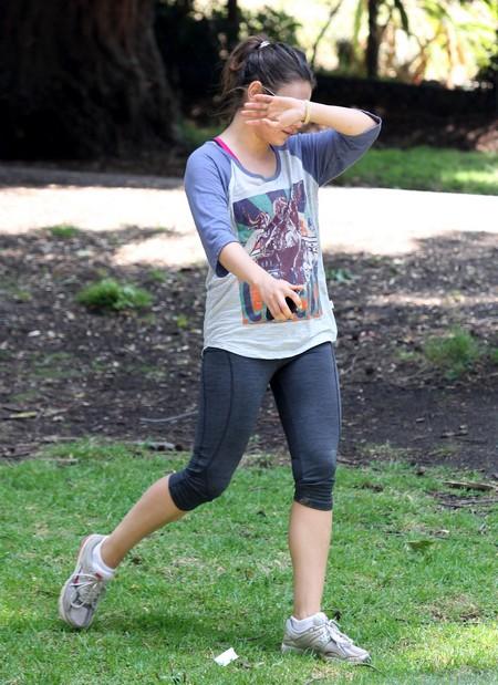 Charlie Sheen Wants To Break Up Mila Kunis And Ashton Kutcher1