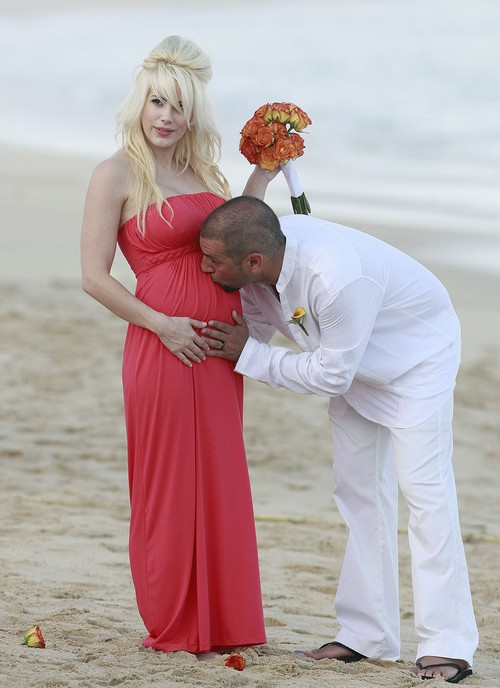 Shayne Lamas Miscarriage and Coma: Nik Richie's Wife Loses Baby