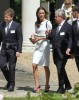 Kate Middleton Visits National Maritime Museum