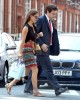 Exclusive... Is Pippa Middleton Shopping For Two?