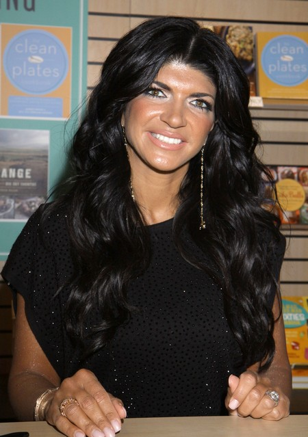 Real Housewives Of New Jersey Explained: The Truth About Teresa Giudice Revealed