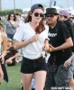 Coachella Music Festival Day 2