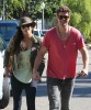 Robin Thicke & Paula Patton 'Mutually' Decide To Separate