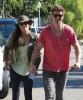 Robin Thicke & Paula Patton 'Mutually' Decide To Separate