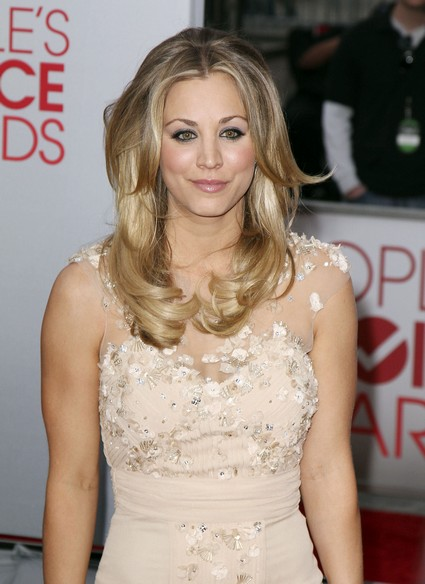 Kaley Cuoco Is No Longer Engaged – What Happened?