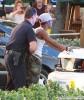 Police Respond To Shots Fired Near Jennifer Lopez Music Video