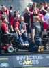 Invictus Games Photocall