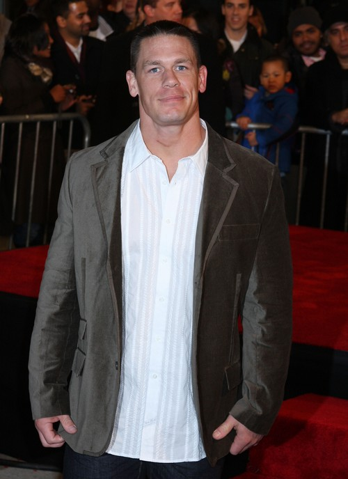 John Cena Returns to Heel: How WWE Is Missing the Boat Without Bad Guy Role
