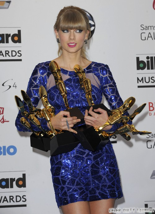 Taylor Swift Desperate to Drive Harry Styles Insane with Jealousy -- Invites Ed Sheeran to Sleep Over!