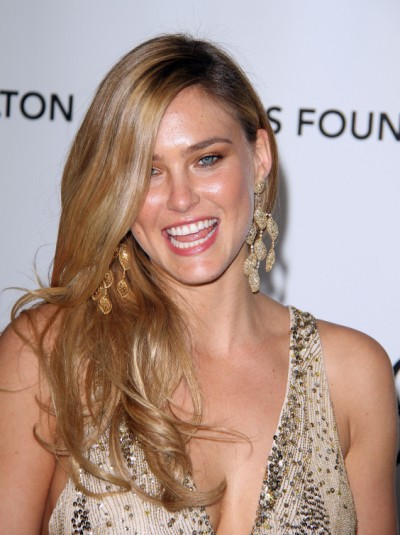 Maxim Hottest Bar Refaeli Wants To Marry Justin Bieber 0529