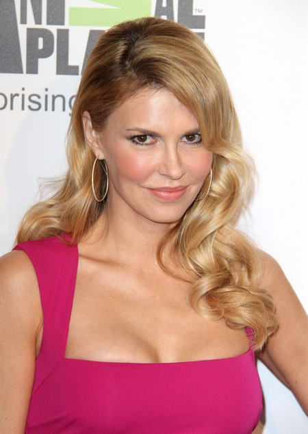 The Real Housewives of Beverly Hills Brandi Glanville Takes Shot at Suicide Victim