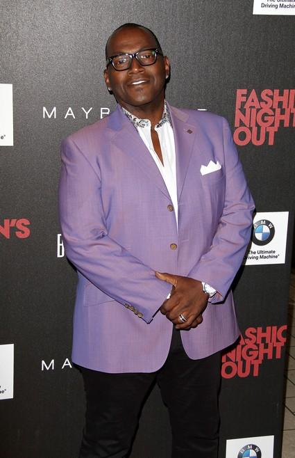 American Idol 2012 Women Top 12 Wrap Up: 'Randy Jackson' The Nightmare Awakens