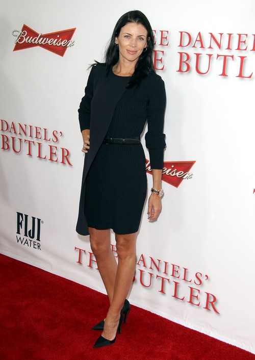 Liberty Ross Destroys Kristen Stewart: Reveals Despair When Rupert Sanders Caught Cheating - Vanity Fair Interview