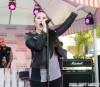 Demi Lovato Dating Wilmer Valderrama, Enjoy PDA and Romantic Valentine Date